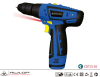DC10.8V Li-ion Electric Cordless Drill With LED working light