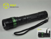 cree q5 led rechargeable flashlight torch tactical flashlight