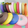 16 Colors 2m x Toddler Table Edge Cushion/Guard/Pad
