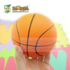PU/PVC Stress Ball, PU Foam Basket Ball