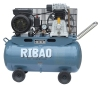 Piston air compressor,air compressors,3HP air comrpessor