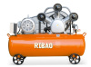 Piston air compressors,air comrpessors,,piston air compressors,engine power compressor
