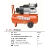 3HP AND 2 Cylinder of piston air compressor,air compressor,piston air compressors,engine power compressor