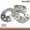 Auto Aluminum Wheel Spacer