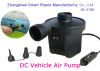 vehicle air pum(with dust collection function)