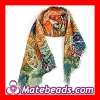 2012 Fashion Design Mori Girl Style Pashmina Cashmere Scarf Wholesale