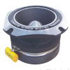 "1.75"" KSV Voice Coil Super Tweeter"