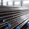 T11 API seamless alloy steel tube for structure