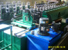 Angel Channel Roll Forming Machine