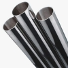 316 Round seamless stainless steel pipe