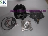 motorcyclre cylinder kit
