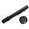3W LED penlight flashlight