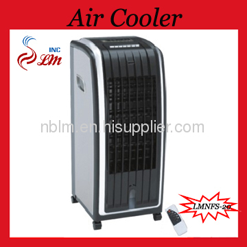 Air Cooler and warmer,electrical air cooler