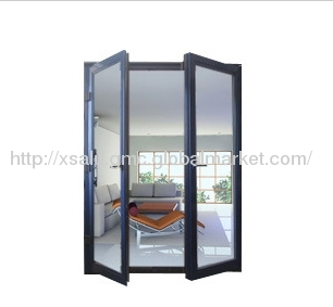 Reliable Supplier Aluminum Profile For Windows And Doors