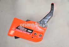 GS6800 20GASOLINE CHAIN SAW 2.4kw 60cc high power 72cc chain saw German technology chainsaw