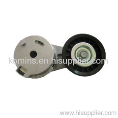 12603527 GM Belt tensioner