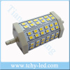 R7S LED LIGHT 78/118135/189MM