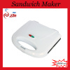 Cool Touch Housing Sandwich Maker/Non-stick Coating Plate For Easy Cleaning