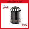 Electronic Mosquito Killer Machine with DC-12V