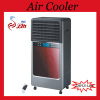 Fashionable Digital Water Air Cooler with Big Size