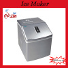 Portable Stainless Steel Ice Maker/LH/RH EPS With 2-corrugated Carton/One Circle 9 Pieces Ice