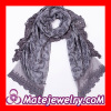 Mori Girl Fashion Easy Warm Cotton Pashmina Scarves Pashmina Cape