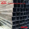 Thin Steel Square Pipe