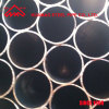 Cold Rolled Steel Round Pipe