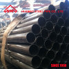 Cold Rolled Straight Welded Round Pipe