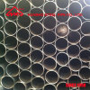 Cold Rolled Welded Steel Pipe