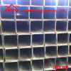 Thin Wall Steel Square Pipe
