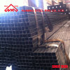 Annealed Welded Steel Pipe