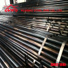 Black Annealed Steel Pipe