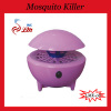 Electronic Mosquito Killer with Ultraviolet germicidal