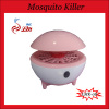 18W Electronic UV Lamp Mosquito Killer
