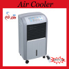 Electrical Air Cooler Fan with Timer with Remote Control, 2000W