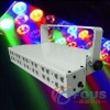 Stage Lighting / Wireless & Battery LED Wall Washer / Wall Washer LED