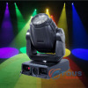 Theatre Lighting / 16CH 1200W Moving Head Wash / Wash Moving Head
