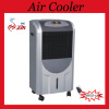 Digital Air Cooler Fan with 75W Power, Remote Control