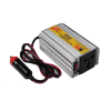 car power inverter DC to AC 150W