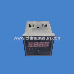 Digital Panel Ampere Meter