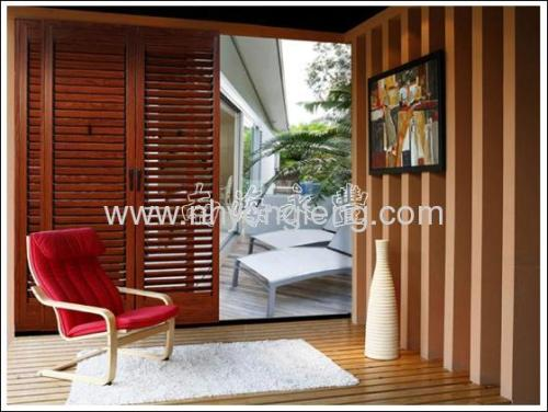 Shades ,curtain ,curtains,blinds,shutters ,window treatment,window blinds,window shades,window shade,window blind