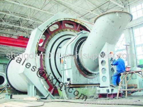 Buy Coal Mill/Coal Mill For Sale/Coal Mill Manufacturer