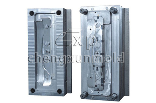 air condition mould/AC mould/air conditioning mold/