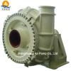 centrifugal sand gravel pump