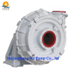 mining sand pump, high chrome pump