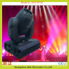 HMI 575W Moving Head Spot Light