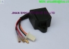 JOG CDI motorcycle CDI unit various models can be made as samples cheap price