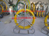 fiberglass conduit rod reel