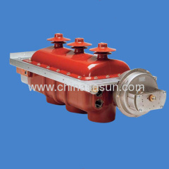 12KV SF6 Load Switch (Fl (R) N-36-12)